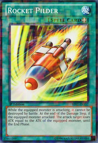 File:RocketPilder-BP02-EN-MSR-1E.png