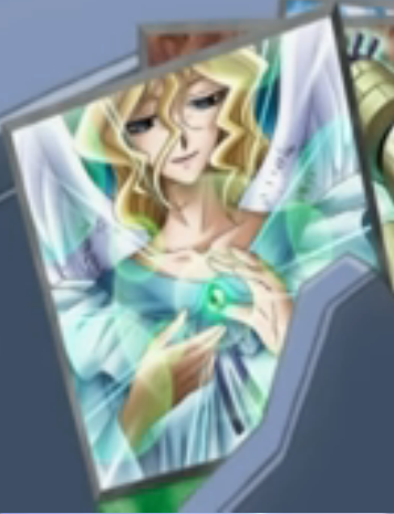 File:SpeedSpellAngelBaton-EN-Anime-5D.png