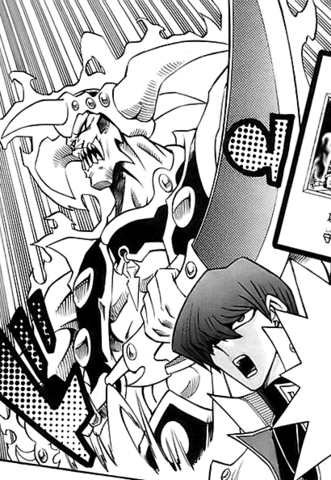File:VorseRaider-JP-Manga-R-NC.png