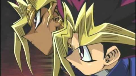 Yu-Gi-Oh! Duel Monsters Season 5, Version 2 Opening Theme