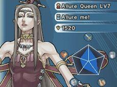 AllureQueenLV7-WC07