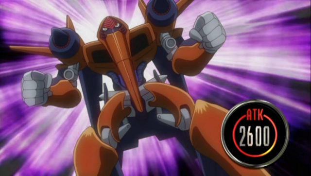 File:DarkStrikeFighter-EN-Anime-5D-NC.png