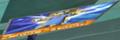 DebuggerY-EN-Anime-ZX.png