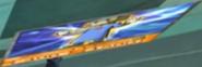 DebuggerY-EN-Anime-ZX