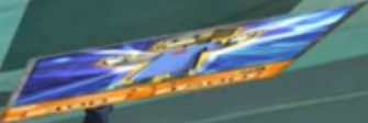 File:DebuggerY-EN-Anime-ZX.png