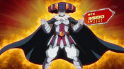 DododoSwordsman-JP-Anime-ZX-NC-2