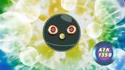 Gonogo-JP-Anime-5D-NC