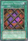 MagicalLabyrinth-SDH-SP-C-UE