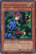 MagicianofFaith-RP01-EU-R-UE