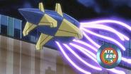 SkielCarrier5-JP-Anime-5D-NC