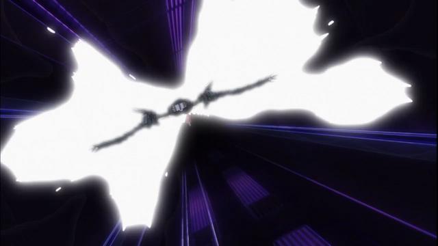 File:SpeedSpellRapidShotwing-EN-Anime-5D-NC.png