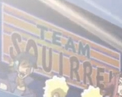 File:TeamSquirrel.png