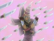 ThousandKnives-JP-Anime-DM-NC