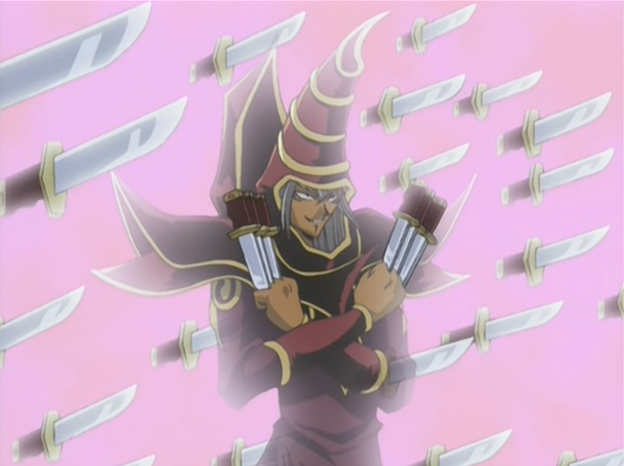 File:ThousandKnives-JP-Anime-DM-NC.png