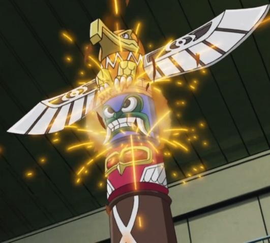 File:TotemPole-JP-Anime-5D-NC.png