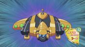 ArmorCanineBullcopter-JP-Anime-AV-NC