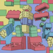 Blockman-OW