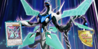 Synchro Dragon
