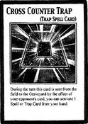 CrossCounterTrap-EN-Manga-R