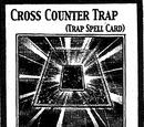 Trap Spell Card