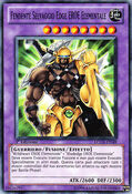ElementalHEROWildedge-LCGX-IT-C-1E