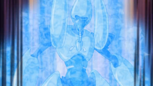 File:FightingSpirit-JP-Anime-5D-SpeedWarrior.png