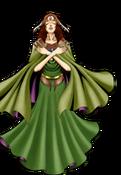 GoddesswiththeThirdEye-WC10-EN-VG-NC