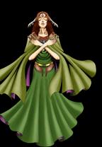File:GoddesswiththeThirdEye-WC10-EN-VG-NC.png