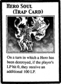 HeroSoul-EN-Manga-GX