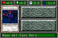 MagicianofBlackChaos-DDM-IT-VG