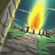 StonehengeMethods-OW