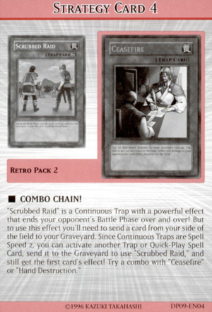 StrategyCard4-DP09-EN