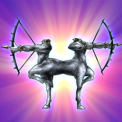 File:TwinBowCentaur-OW.png