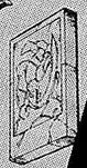 File:VorseRaider-JP-Manga-DM-tablet.png