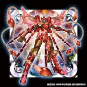 CrystronPhoenix-JP-OW