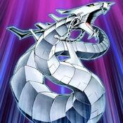 CyberDragon-TF04-JP-VG