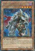 EvilswarmCastor-DT07-EN-DRPR-DT