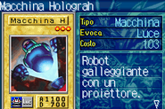 Holograh-ROD-IT-VG
