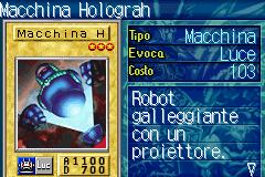 File:Holograh-ROD-IT-VG.png
