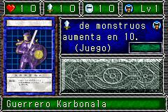 File:KarbonalaWarrior-DDM-SP-VG.png
