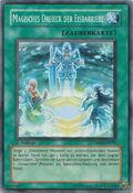 MagicTriangleoftheIceBarrier-TSHD-DE-C-1E