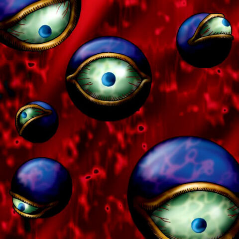 File:MonsterEye-TF04-JP-VG.jpg