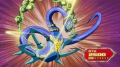 NewOrder6EthericApophis-JP-Anime-ZX-NC