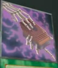 File:NightmareShuffle-EN-Anime-GX.png