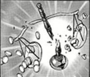NonequivalentExchange-EN-Manga-ZX-CA