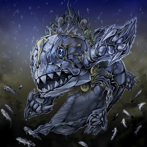 File:SuperancientDeepseaKingCoelacanth-TF04-JP-VG.png