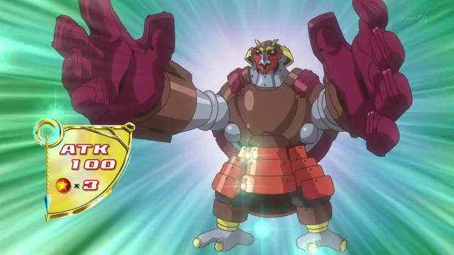 File:SuperheavySamuraiGigagloves-JP-Anime-AV-NC.png
