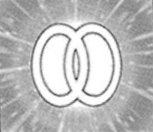 File:00Rush-EN-Manga-AV-CA.png