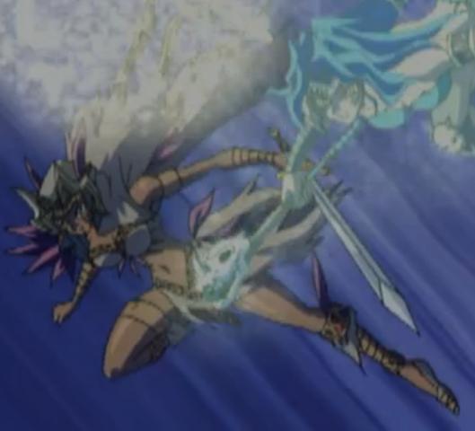 File:Amazoness Paladin (GX anime).png