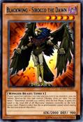 BlackwingSiroccotheDawn-DL17-EN-R-UE-Blue